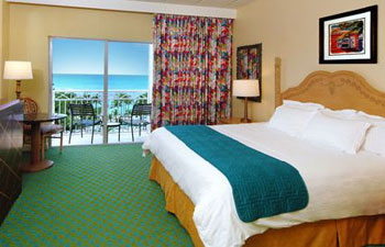 book BAHAMAS hotels for your visit